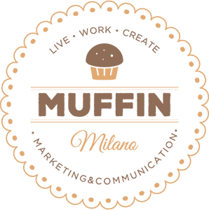 Muffin Communication logo